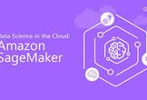 第29回 SageMaker Autopilot を用いた 顧客離反分析