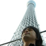 hisashi_yanagisawa_5