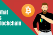 【Ginco × 電縁】ブロックチェーンを利用したビジネスアイデア考案ワークショップ