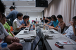 PyCon JP 2014 Development Sprints