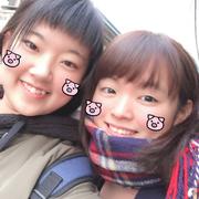 Ayanooo_o