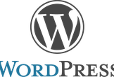 WordPressもくもく勉強会@群馬 #73