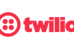 【10/12】Twilio x Watson ハンズオン【BMXUG東海・OJH東海共催】【名古屋】