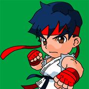 武神隆 (RyuTakegami)