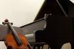 第4回 ヴァイオリニストと遊ぼう! 〜ブラームス&ベートーヴェンの巻〜