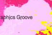Game Graphics Groove #1