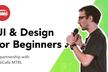 【初心者向け】UIUXデザイン設計をしてみよう!の会
