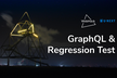 WebHack#25 x U-NEXT: GraphQL & Regression Test