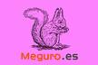 Meguro.es #12 @ アカツキ