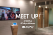 初!AnyPay Meetup vol.1