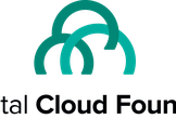 Pivotal Application Service & Concourse CI for Dev