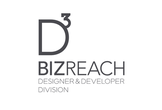 【増枠】BizReach QA Meetup