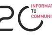 【I2C】関西/大阪 HTML 基礎の基礎講座 Vol.3 #49 (無料!)