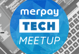 merpay Tech Meetup #5