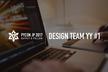 PyCon JP デザインチーム(?) でワイワイ #1