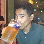tomoyuki_hattori