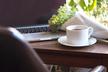 ウェブサイトの作り方(Ruby on Rails)を学ぶ会@6/4