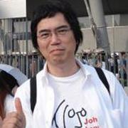SatoruMiyaji