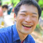 さわら(Hiroaki Ogasawara)