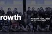 【クラメソ勉強会】re:Growth 2015 TOKYO【AWS re:Invent 復習SP】