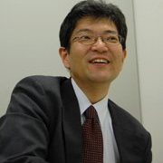 ukaiyoshiyuki