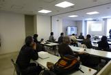 日本Androidの会横須賀支部10月定例会