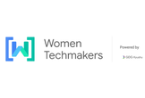 Women Techmakers Kyushu vol.8 - もくもく会 -