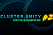 cluster.unity #2