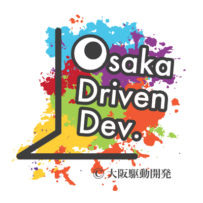 OSAK Drive development